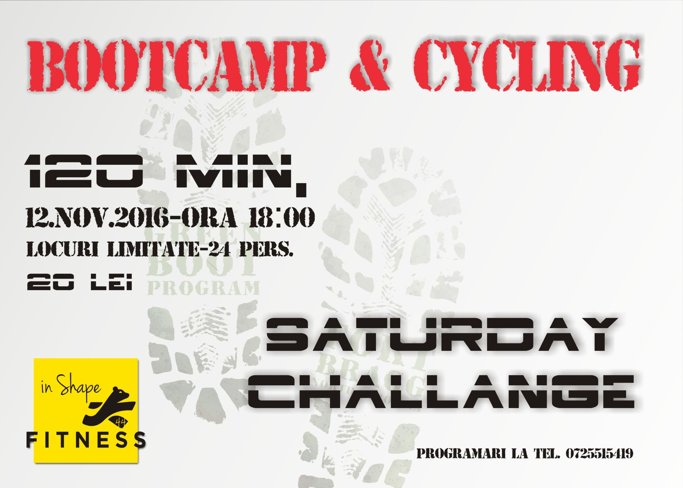 afis-eveniment-boot-cycling-1